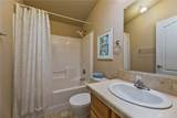 5920 106th Ave - Photo 16