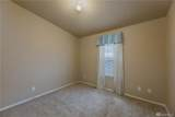 5920 106th Ave - Photo 17