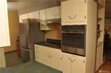 3879 Brown Rd - Photo 11