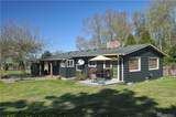 3879 Brown Rd - Photo 19