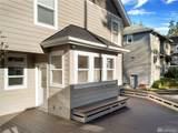 2804 Huntington St - Photo 6