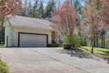 36603 2nd Ave - Photo 4