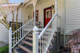 36603 2nd Ave - Photo 5