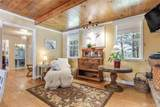 36603 2nd Ave - Photo 11