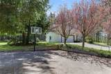 36603 2nd Ave - Photo 29