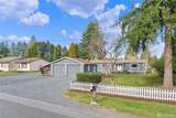 8231 162nd Ave - Photo 1