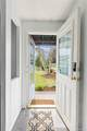 8231 162nd Ave - Photo 4