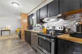 8231 162nd Ave - Photo 9