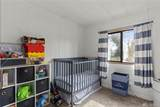 8231 162nd Ave - Photo 12