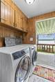 8231 162nd Ave - Photo 13