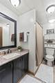 8231 162nd Ave - Photo 15
