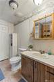 8231 162nd Ave - Photo 17