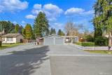 8231 162nd Ave - Photo 18