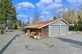 8231 162nd Ave - Photo 19