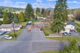 8231 162nd Ave - Photo 25
