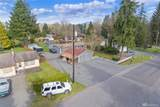 8231 162nd Ave - Photo 26