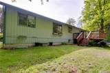 3566 Ridgetop Ct - Photo 29
