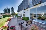 5116 Lake Sammamish Pkwy - Photo 5