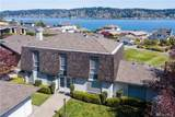 5116 Lake Sammamish Pkwy - Photo 25