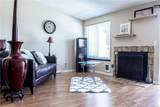 15625 42nd Ave - Photo 1