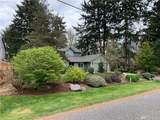 2416 Mayes Rd - Photo 3