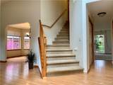 2416 Mayes Rd - Photo 6