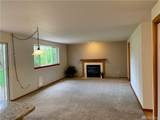 2416 Mayes Rd - Photo 12