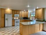 2416 Mayes Rd - Photo 13