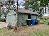2416 Mayes Rd - Photo 17