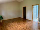 2416 Mayes Rd - Photo 35