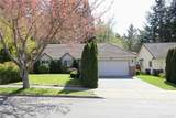 5833 Donegal Ct - Photo 1
