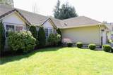 5833 Donegal Ct - Photo 2
