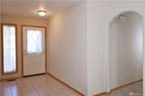 5833 Donegal Ct - Photo 3