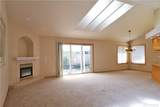 5833 Donegal Ct - Photo 4