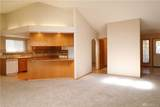 5833 Donegal Ct - Photo 5