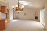 5833 Donegal Ct - Photo 6