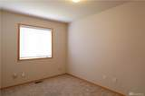 5833 Donegal Ct - Photo 10