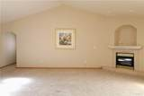 5833 Donegal Ct - Photo 11