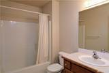 5833 Donegal Ct - Photo 12