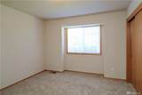 5833 Donegal Ct - Photo 13