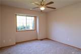 5833 Donegal Ct - Photo 14