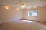 5833 Donegal Ct - Photo 15