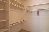 5833 Donegal Ct - Photo 16