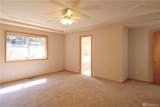 5833 Donegal Ct - Photo 17