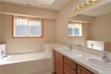 5833 Donegal Ct - Photo 18