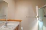5833 Donegal Ct - Photo 19