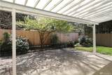 5833 Donegal Ct - Photo 22