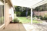 5833 Donegal Ct - Photo 23