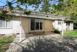 5833 Donegal Ct - Photo 24