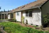 5833 Donegal Ct - Photo 25